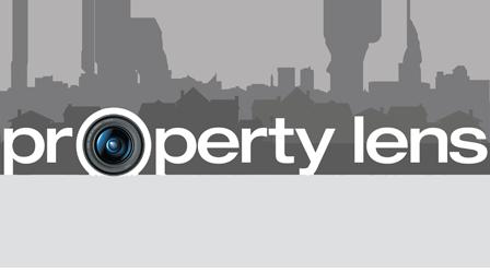 Property Lens